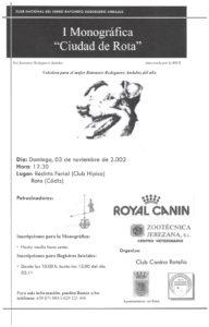Monografica B noviembre 2002